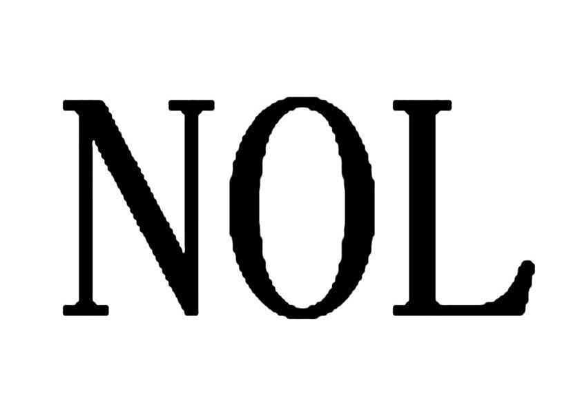 转让商标-NOL