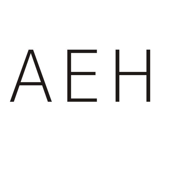 转让商标-AEH