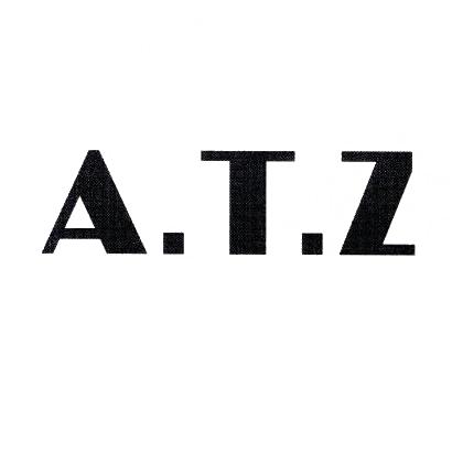 转让商标-A.T.Z