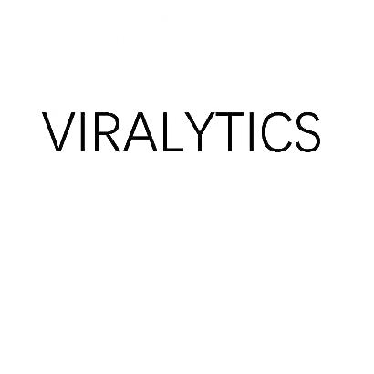 转让商标-VIRALYTICS