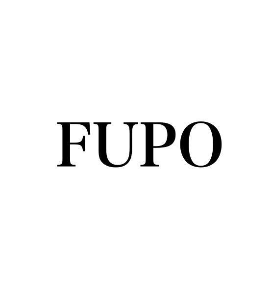 转让商标-FUPO