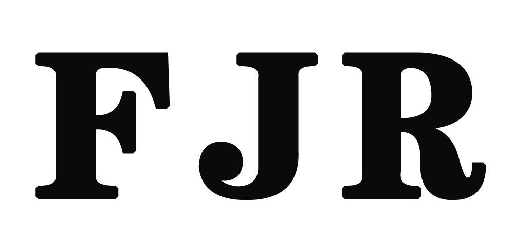 转让商标-FJR
