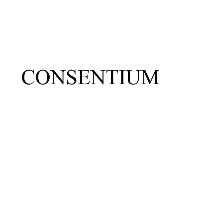 转让商标-CONSENTIUM