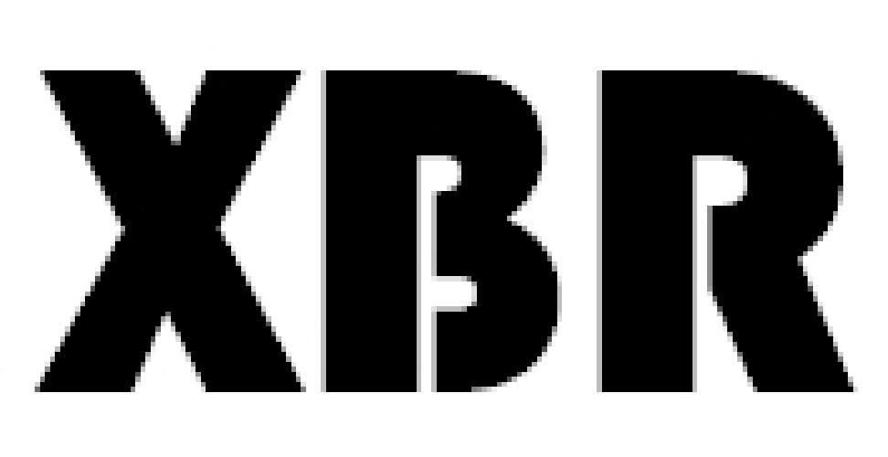 转让商标-XBR
