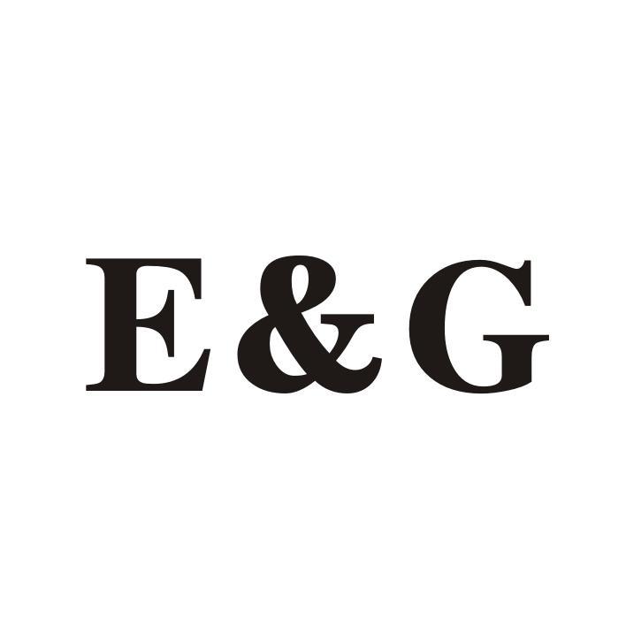 转让商标-E&G