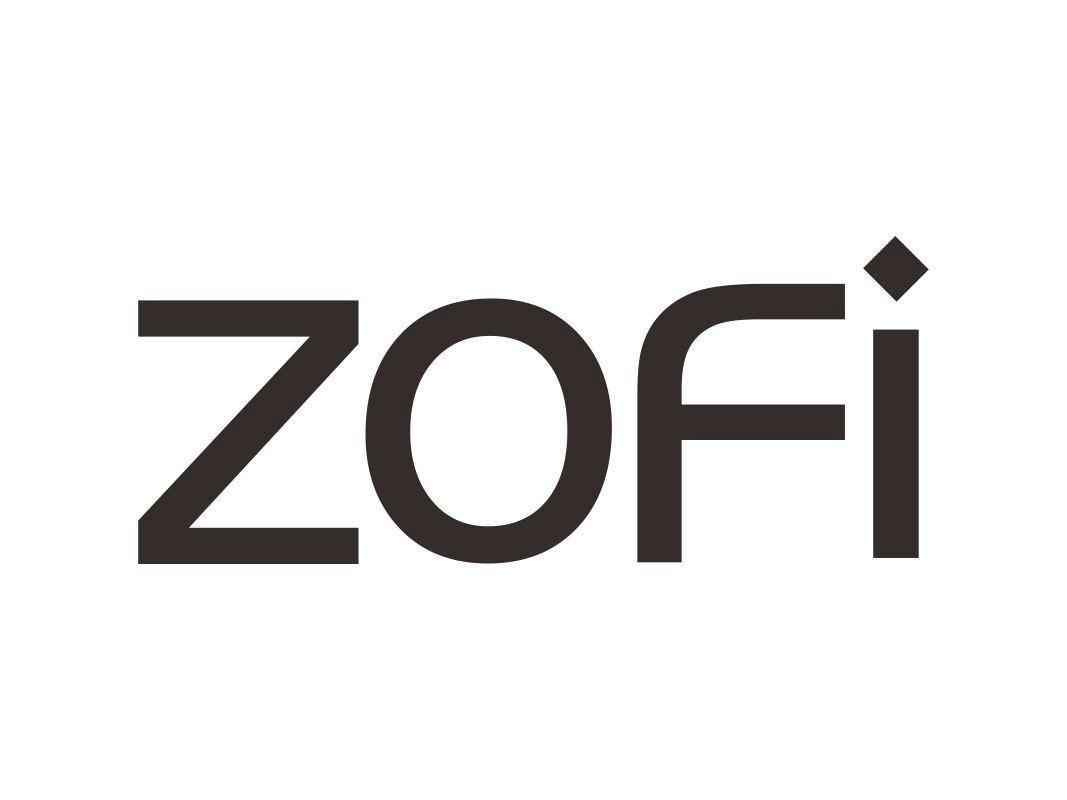 转让商标-ZOFI