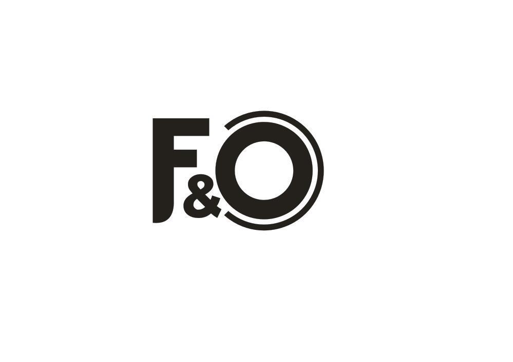 转让商标-F&O