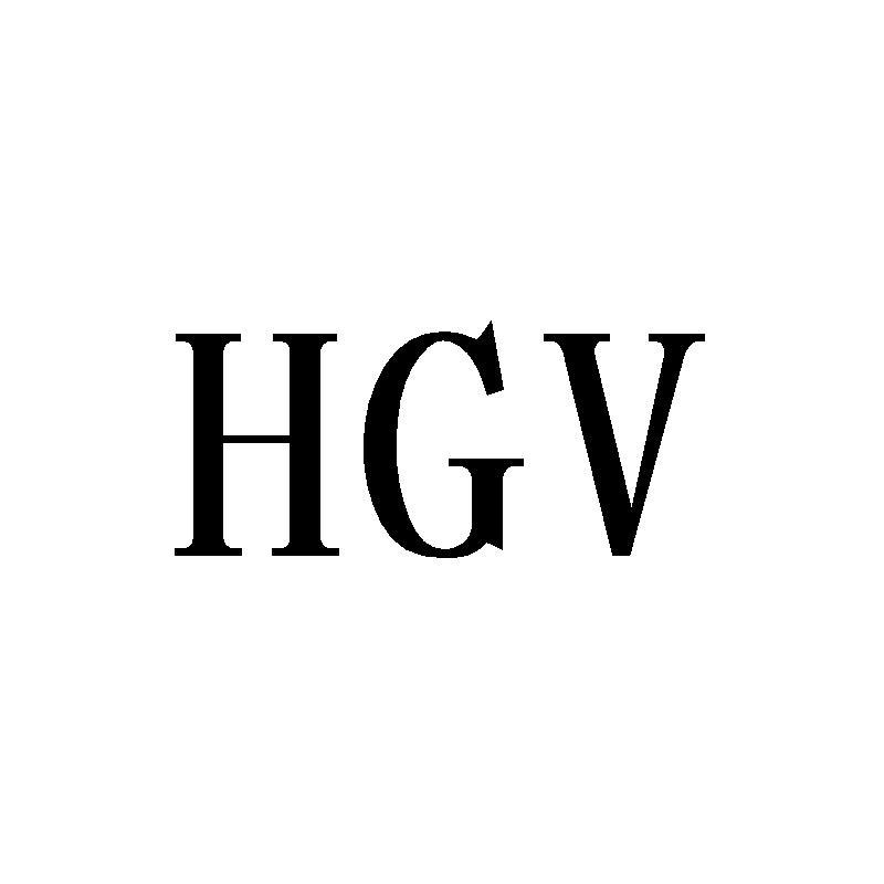 转让商标-HGV