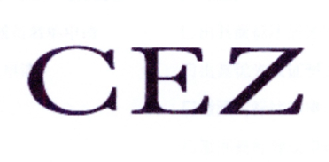 转让商标-CEZ