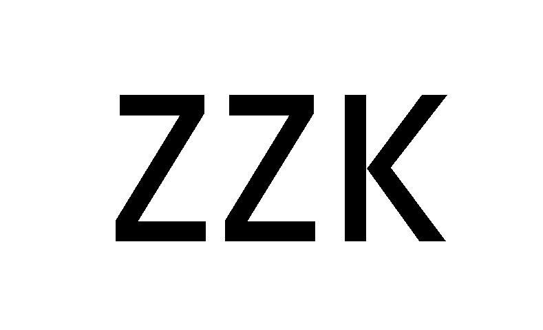 转让商标-ZZK