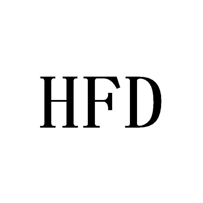 转让商标-HFD