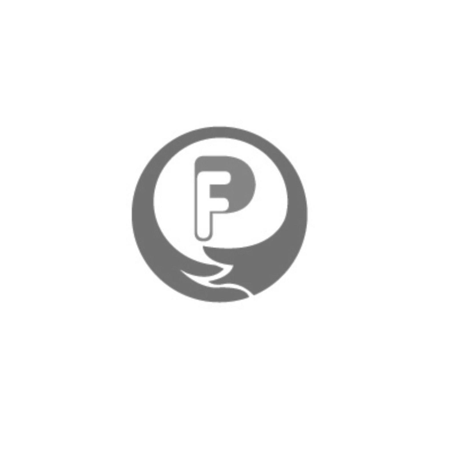 转让商标-PF
