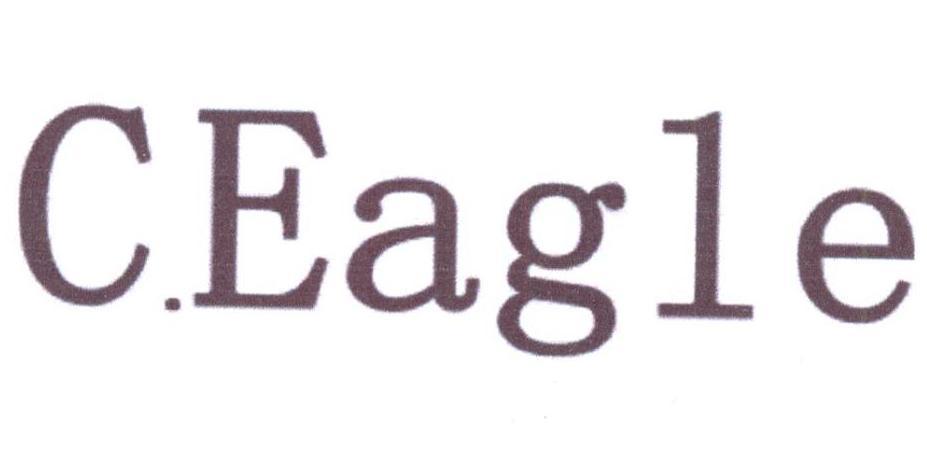 转让商标-C.EAGLE