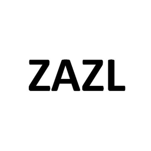 转让商标-ZAZL
