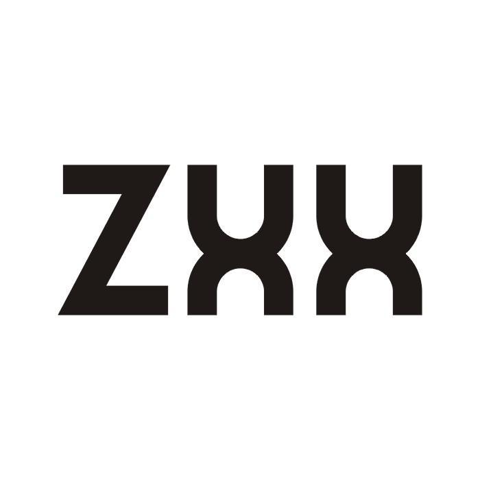 转让商标-ZXX