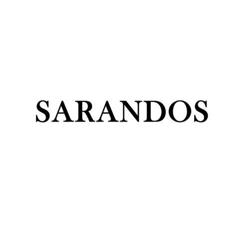 转让商标-SARANDOS