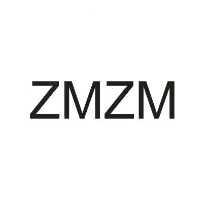 转让商标-ZMZM