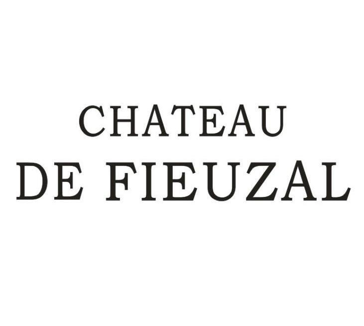 转让商标-CHATEAU DE FIEUZAL